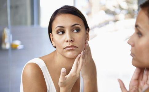 女人怎么保养皮肤 八个习惯让你变美