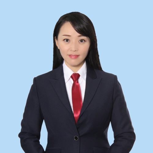 夏晓丽  班主任老师