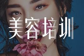 米乐网_米乐网电脑版下载|主頁欢迎您!!